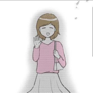 不妊治療中に仲良くなった人との話②(最終話)【読者さん体験談9】