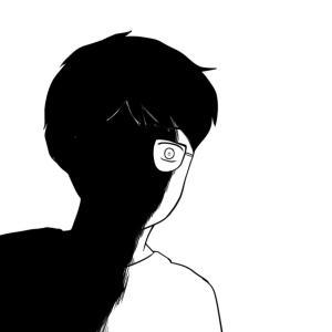 パワハラ男が追ってくる③【友人の体験談】