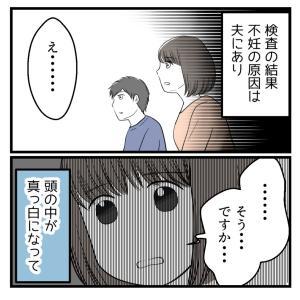 不妊治療からパニック障害①【読者さん妊活体験談34】