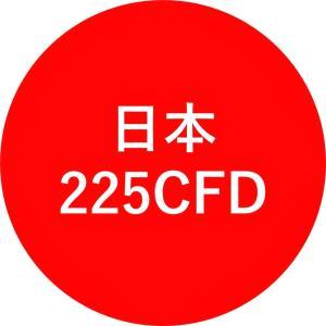 【日本225】CFD自動売買オススメ設定について解説!