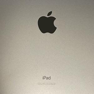 結局iPadは何に使えば良いの???