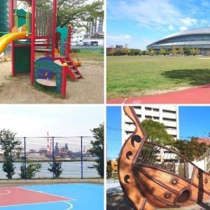 【北九州】小倉北区でおすすめの公園7選