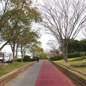 文化記念公園(北九州市小倉南区)