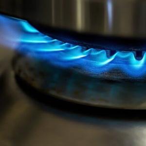 【楽天ガス】電気と一緒に使うとメリットがある?申込む前の注意点や利用の流れも解説
