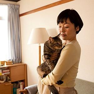 「パンとスープとネコ日和」あらすじと見どころ 人との距離感が心地よい優しいドラマ