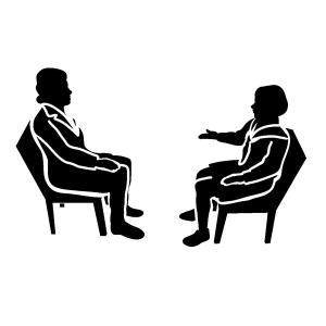 離婚カウンセラーと離婚弁護士、どちらに相談したらいいの?
