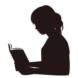 ブログを育てるために絶対役立つ本2冊
