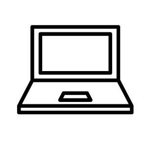 「ブログ制作の相棒」パソコンが使えなくなったら?