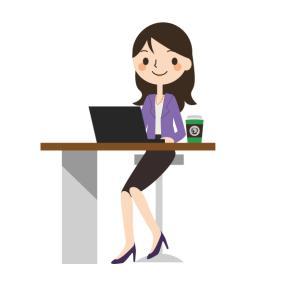 【東京都】女性の再就職や事務系仕事のスキルアップに。無料のプログラムを利用してみよう!