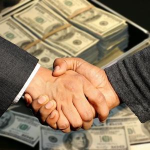マネーリテラシーを学ぼう!賢いお金の守り方、増やし方