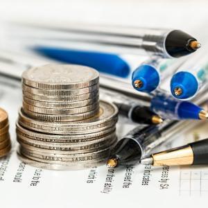 シンプルにお金を増やす!初心者が始めるべき金融投資先は3つです!