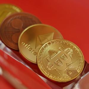 暗号資産(仮想通貨)は強気相場が続く!?2021年の現状と今後