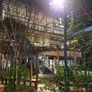 【武蔵小杉】周辺にて…☆