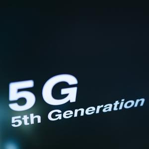 【国際ETF紹介】次世代通信規格5G指数連動型ETF《元大全球未來通訊》