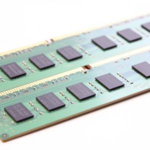 メモリ容量は何GBがベスト?PCメモリの選び方を徹底解説!