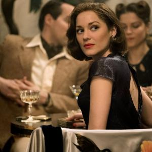 スパイ映画おすすめ3選、女スパイのミッションと生きた政変の時代