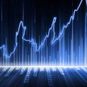 株式投資の税金について!いつ発生する?申告のやり方!