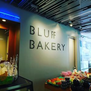 Bluff Bakery