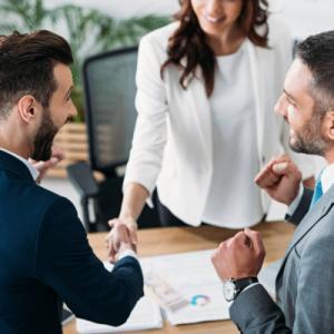 投資で成功する人・失敗する人の改善すべき3つの特徴