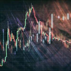 FXで勝手に利益が出せる自動売買とは?自動売買の仕組みと特徴