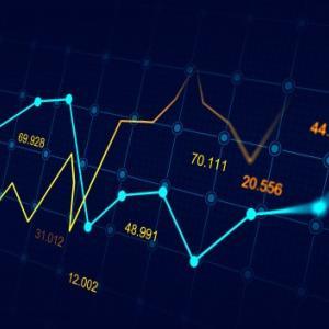 「リカバリーファクター」で分かるFX自動売買(EA)の実力の評価とは?
