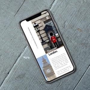 これのサイズを待ってました!iPhone12 mini