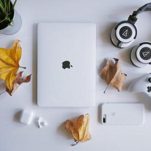 M1チップ搭載MacBookの不安は結局どうだった?疑問回答&インプレまとめ