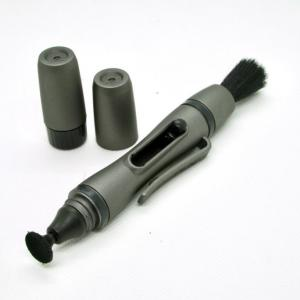 【カメラ】HAKUBAのレンズペンが素晴らし過ぎたので紹介する【おすすめ・レビュー】
