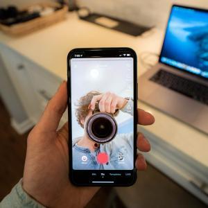 メルカリやブログで映える写真の撮り方と必要なアイテム