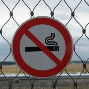 禁煙を始めて半年以上経ったので経過を振り返る③禁煙4日目〜1週間【禁煙のコツ・ブログ・日記】