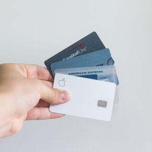 【楽天経済圏】楽天ゴールドカードが改悪!楽天ゴールドカードユーザーは今後どうするべき?【損益分岐点】