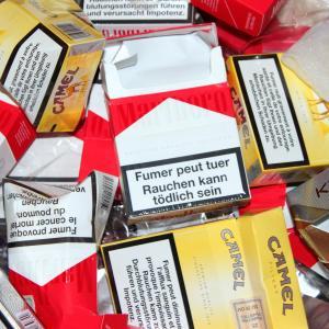 禁煙を始めて半年以上経ったので経過を振り返る⑤1ヶ月〜3ヶ月【禁煙のコツ・ブログ・日記】