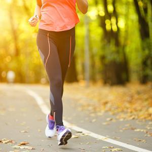 痩せたいなら有酸素運動はいつすべき?本当に有効なタイミング3選!