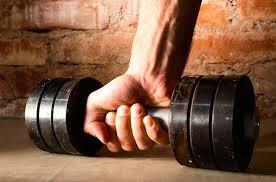 【重量だけじゃない!?】筋トレにおけるハイレップトレーニングのメリットとは?