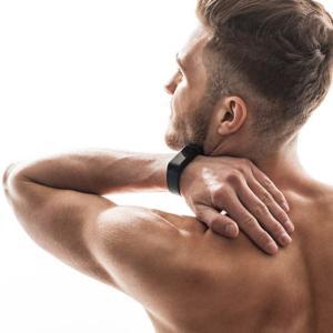 【筋肉痛との付き合い方】筋肉痛の時は筋トレすべき??