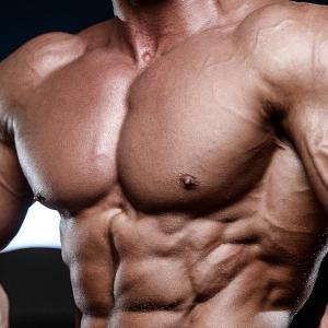 【大胸筋の内側の鍛え方!】弱点を改善するためのコツとおすすめ種目を紹介!