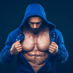 【筋トレの真実】脂肪は筋肉に変わる??筋肉をつけるために本当に大切なこととは?