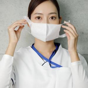 新型コロナに感染すると起こる生活の問題〜総合病院勤務が教えます〜