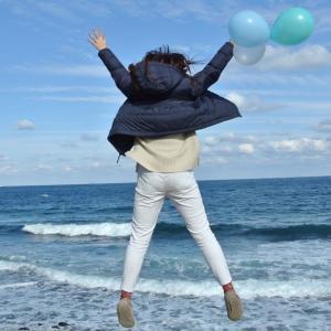 【令和3年最新】コロナ禍でのストレス発散方法を提案します!
