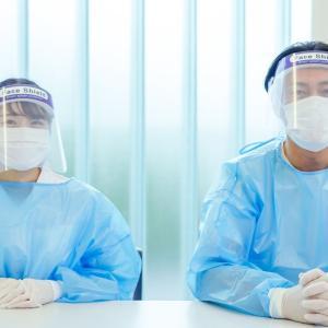 コロナ感染で自宅療養する際に気をつけること5選|医療従事者が解説