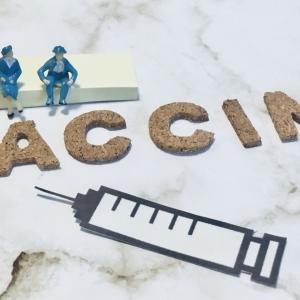 コロナウイルスワクチン2回目接種以降の過ごし方|医療従事者が解説