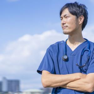 作業療法士・理学療法士にイケメンが多い?真実をお伝えします!