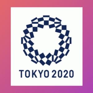 海外から東京オリンピックを見る方法【日本語実況で応援したい!】