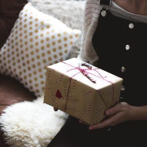 実質2,000円で返礼品が貰えるお得なふるさと納税