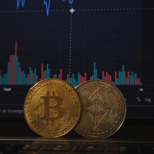 BTCトリプルトップ形成の正念場か【暗号資産/仮想通貨】