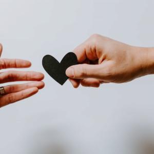 046: UK妊婦生活 予定日まであと55日 妊娠中にパートナーができるサポート