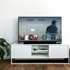 066: 二人で過ごす最後のクリスマス TV購入+おすすめNetflix UK妊婦生活 予定日まであと36日