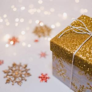 067: 英国クリスマスディナー UK妊婦 予定日まであと35日