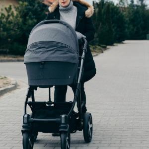 087:やっと届いた必需品! UK妊婦生活 予定日まであと14日