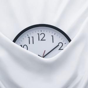 095: 妊娠後期1日のルーティーン UK妊婦生活 予定日まであと6日